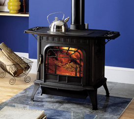 We Also Carry Vented And Vent Free Gas Logs Prefab Fireplace Inserts From Monessen Element Quadrafire Wood Burning